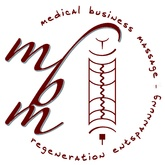 medical business massage