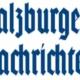 Salzburgernachrichten Logo N.370x250