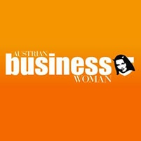 Austian Business Women