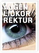 Augenlidkorrektur Buch