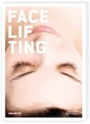 Facelifting Buch