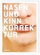 Nasenkorrektur Buch von Dr. Edvin Turkof