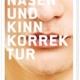 Nasenkorrektur Buch