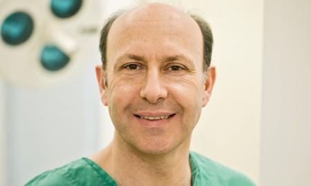 Dr. Turkof Schönheitschirurg Wien 1300 Plastische Chirurgie