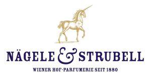 Parfumerien Nägele&Strubell