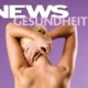 News-Gesundheit