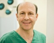 Dr. Turkof Edvin Wien