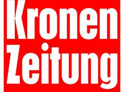 250px Kronen Zeitung