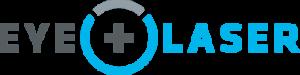logo_eyelaser-wien