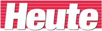 200px Heute Logo