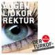 Augenlidkorrektur-Buchempfehlung
