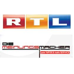 RTL-die-Meinungsmacher