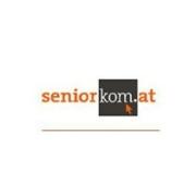 Seniorkom Online