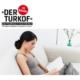 Mit dem Ratgeber von Dr. Edvin Turkof alles notwendige über die Schönheitschirurgie lesen.
