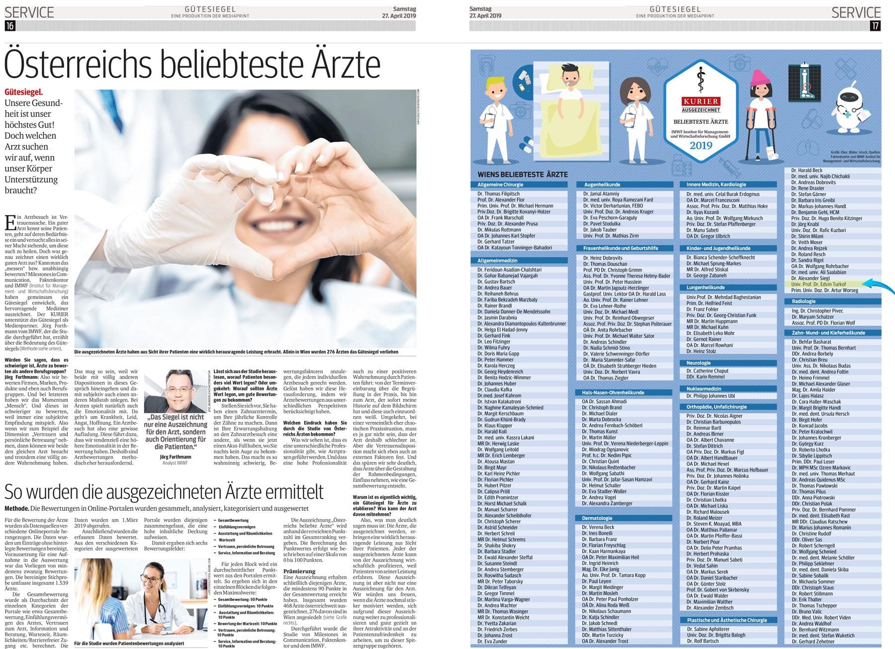 Redaktion-Guetesiegel-beliebtester-Arzt-2019