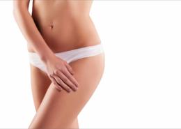 Das Body Contouring besteht aus der Fettabsaugung und Körperformung.