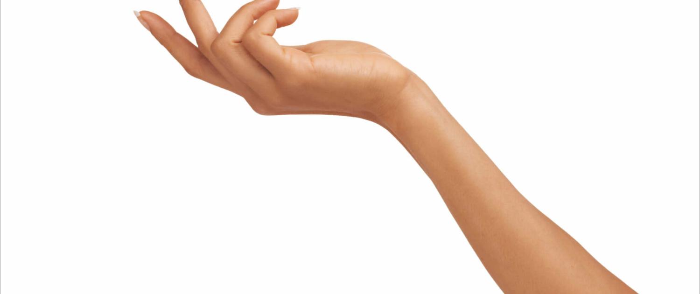 Beim Triggerfinger kommt es zu einem Sehnenengpasssyndrom.
