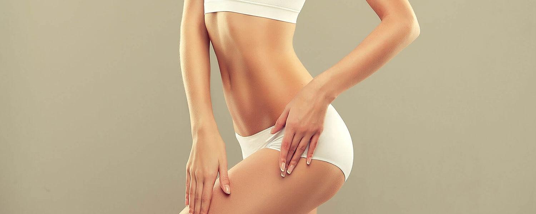 Sehr gerne informiere ich Sie über Schönheits-Op's wie Gynäkomastie, Nasenkorrektur, Fettabsaugung oder viele weitere Eingriffe aus dem Fachgebiet der Plastischen Chirurgie.
